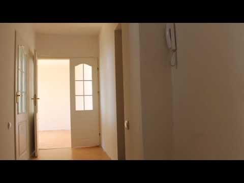 Двохрівнева квартира з косметичним ремонтом в затишному районі за помірну ціну в м.Червоноград