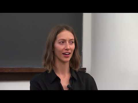 Alana Zimmer - Choosing the Right Employer