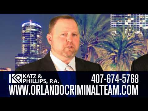 Florida Criminal Defense Lawyer   #1