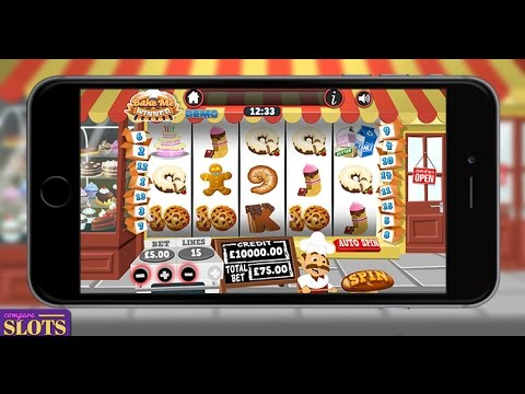 Free online uk slot machines cash casino free gaming