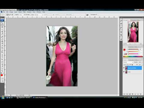 how to get out of lasso tool in photoshop