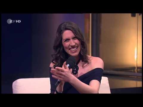 50 Jahre kackdreister Parteieneinfluss im ZDF  Heute   Demokratiesteuer Teil 2
