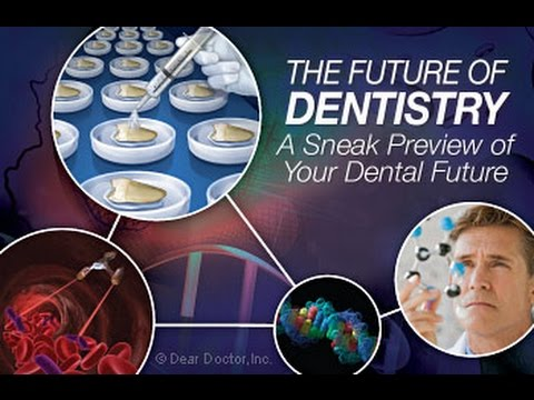 Dentists, $100,000 to your Dental Practice Profit Center
