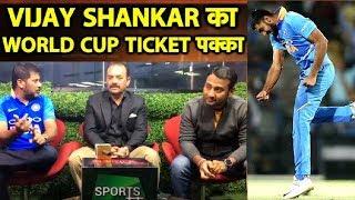 Live: जीत टनाटन, भारत ने अंतिम ओवर में ऑस्ट्रेलिया को हराया । IndvsAus | SportsTak