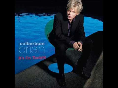 Brian Culbertson - Wear It Out