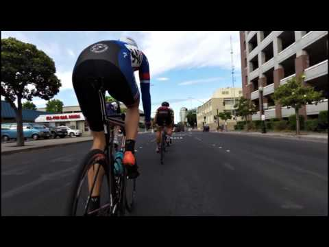 Modesto Downtown Crit Elite 4/5:::::