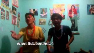 """Lagu Mentawai - Selingkuh """"Love Mentawai"""" by Phalent Cham"""