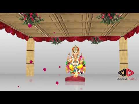 whatsapp-status-|-god-ganesh-ji-|-ganpati-bapa-morya