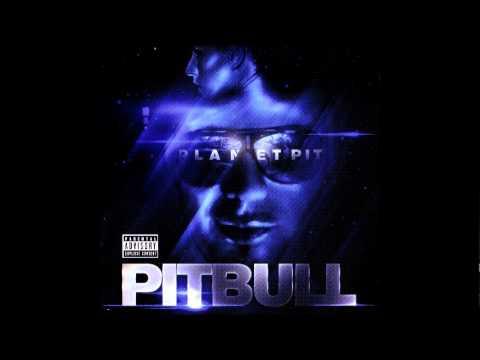 Come N Go (Prod. by Dr. Luke, Benny Blanco, Max Martin) - Pitbull  feat. Enrique Eglesias