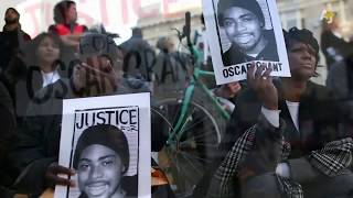 Breathe Again  -  Song About George Floyd's Death Reigniting Questions About Racism And Police Power