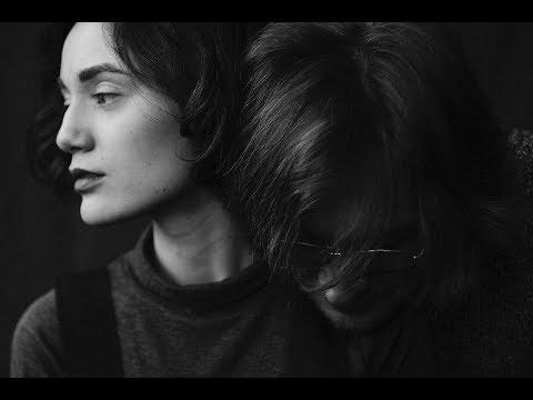 """романс """"Вы любите меня"""" - О.Стельмах/В.Енченко/Г. Айвазян"""