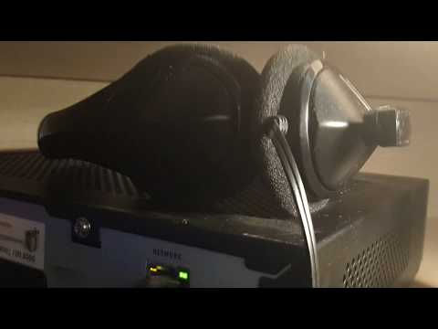Как слушать звук в наушниках с телевизора, если нет выхода на наушники