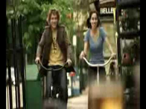 Trek Bikes Believe Commercial