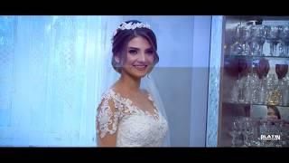 Rufet & Aysel Best Couple- Baku Wedding(Platin Production)