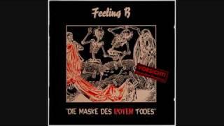 Feeling B - Tod des Florio