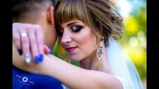WEDDING DAY Роман и Наталья 2018 Кобеляки GSV