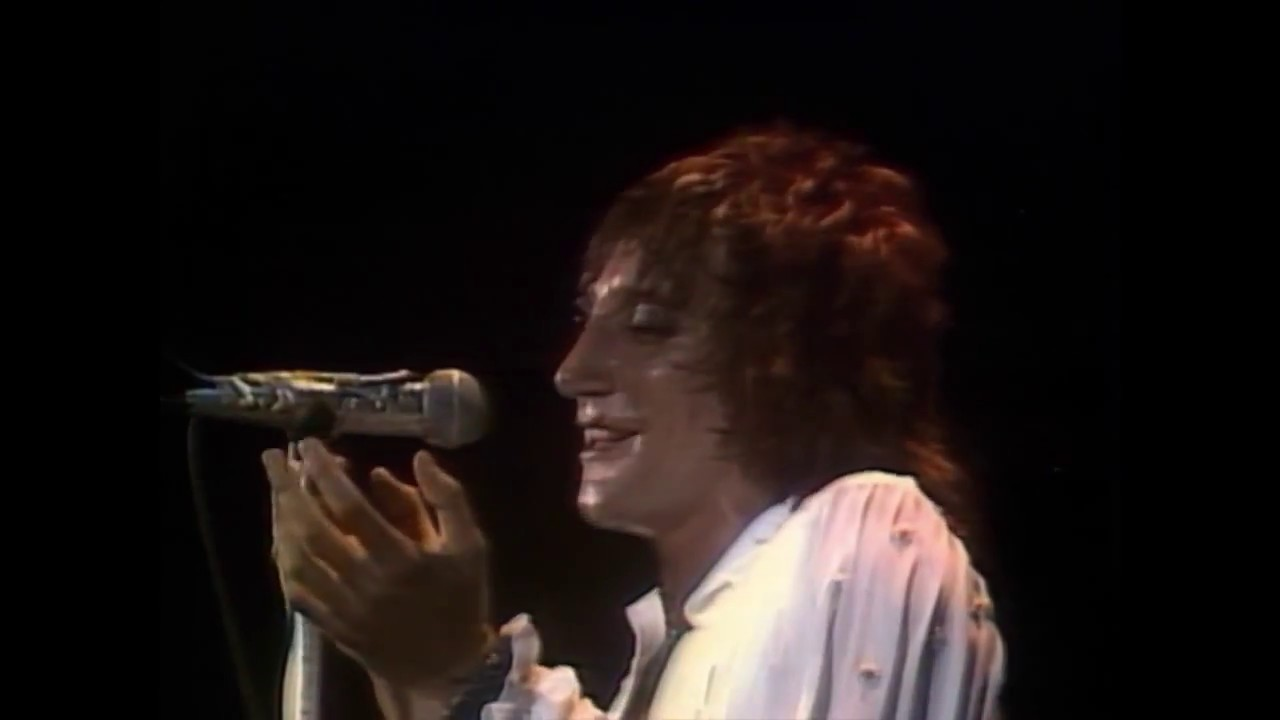 rod-stewart-i-dont-want-to-talk-about-it-official-music-video-rhino