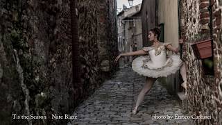 Tis the Season - Nate Blaze [BGM/배경음악]