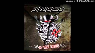 Shameless - Better Off Without You