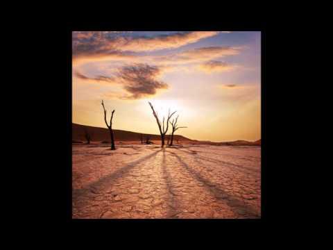 Geoffrey Oryema – No Ballads Ballad