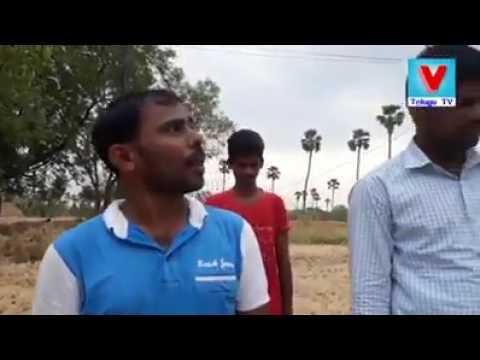 Bahubali remixed song @ dandalaya undaliya