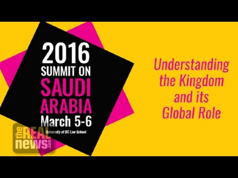 Son of Executed Saudi Cleric to Defy Saudi Regime By Attending Upcoming Human Rights Summit