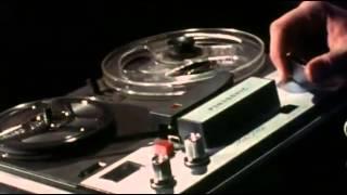 Зловещие мертвецы 1981 Трейлер