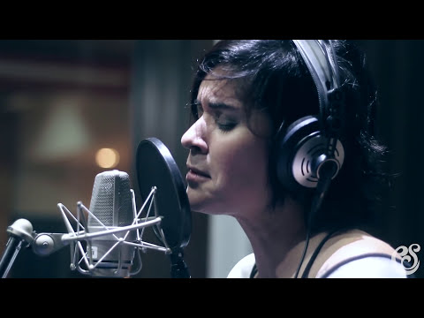 Thathi - Recomece feat Ana Vilela