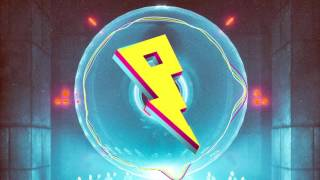 DJ Snake - Here Comes The Night ft. Mr Hudson (NGHTMRE Remix)