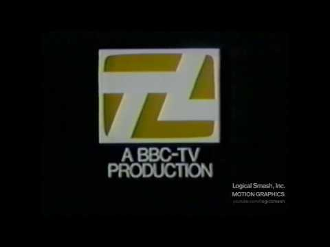 BBC TV Production distributed by Time Life Television