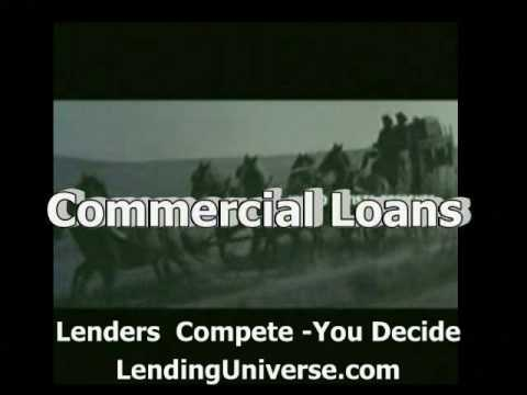hard-money-loans-vermont