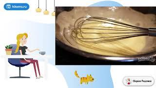 Вкусные вареники с картошкой Классический рецепт фото