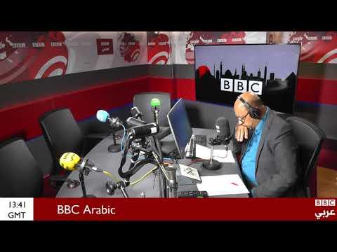 لماذا قرر التحالف بقيادة السعودية وقف القتال في الحديدة؟  - نشر قبل 2 ساعة
