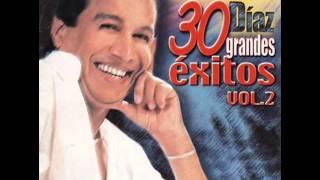DIOMEDES DIAZ - 30 Grandes Exitos - Folclor Vallenato