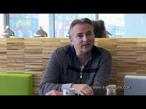 Pim Fortuyn 10 jaar later - Interview met Hans Smolders