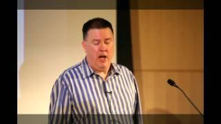 Popular Videos - Continuing medical education & Speech