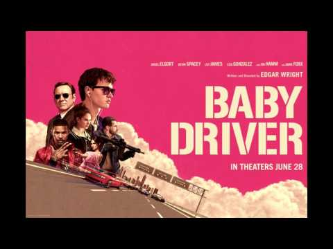 Download Youtube: Sky Ferreira - Easy (Baby Driver OST)