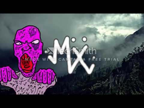 Snails & heRobust - Pump This (Getter Remix)