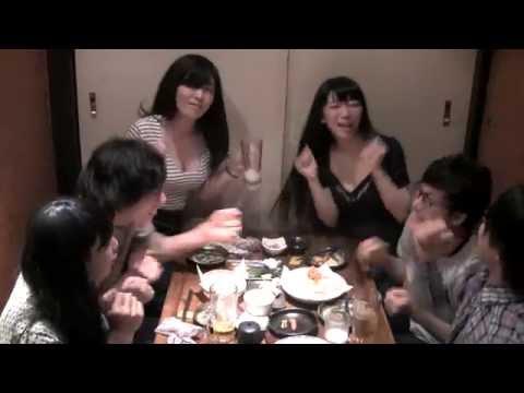 ぽわん-MV「シャンパンチラリズム'15」