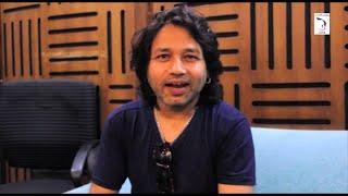Kailash Kher Speaking About Sodabuddi Songs | Latest Kannada Movie 2016