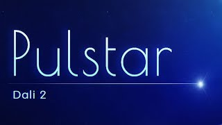 Pulstar PC Gameplay FullHD 1080p