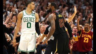 Boston Celtics Vs Cleveland Cavaliers Game 7 Livestream!