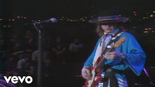 Stevie Ray Vaughan & Double Trouble - Pride and Joy (Live From Austin, TX) thumbnail