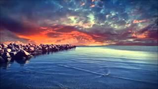 Eritrean Song Tigreah Ende Ebl By Omar Saleh أغنية تجرى للفنان عمر صالح