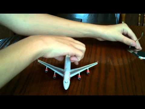 The Beauty of Indonesia Aviation! | Doovi