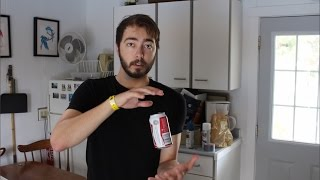7 MORE Simple Magic Tricks With Household Items