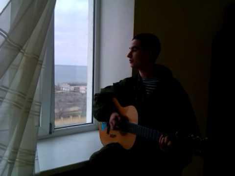 Une chanson Tatare
