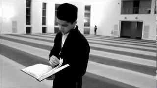 MAA UK - Waqfe Jadid 2013