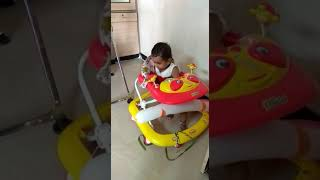 BABY LAUGHING | CUTE BABY | BABY PLAYING