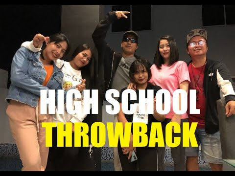 SY FAMILY  AND KATRINA SOLIVEN  CHITCHAT & MUSIC  LIVE l August .07 -  (2020)